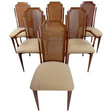 fresh mid century dining room chairs on home decor ideas with mid