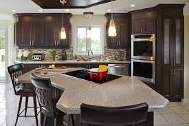The Hottest Kitchen Trends To Kitchen Kitchen Cabinet Color Trends 2018 Design Ideas Then