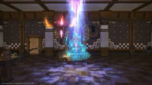 diamond chandelier eorzea database diamond chandelier xiv the lodestone