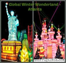 the 25 best winter tickets ideas on