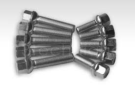 mercedes wheel nuts small seat lug bolts for mercedes audi and vw wheels