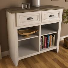 Entryway Console Table With Storage Magnificent Entry Hall Tables With Storage And 57 Best Mud Room
