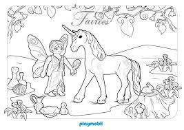 80 dessins de coloriage licorne à imprimer sur LaGuerchecom  Page 4