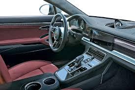 porsche panamera hatchback interior 2017 porsche panamera release date price interior