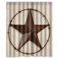 Country Themed Shower Curtains Coffee Tables Cross Shower Curtain Hooks Country Western Shower
