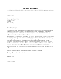Trainee Accountant Cover Letter Hotel Accountant Cover Letter