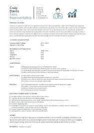 entry level sales resume entry level sales resume sample entry level sales associate resume