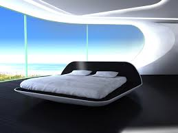 10 futuristic bedrooms that will make you say wow bedrooms sci