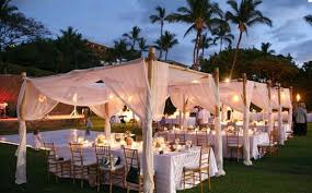 all inclusive wedding venues find your wedding venue with after ruffled