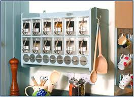 best way to organize kitchen cabinets u2013 colorviewfinder co