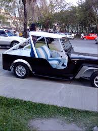owner type jeep philippines jeep willys cj2a