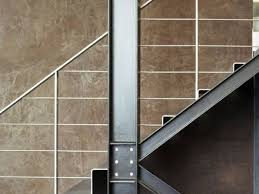 10 best ideas about metal stairs on pinterest steel stairs steel