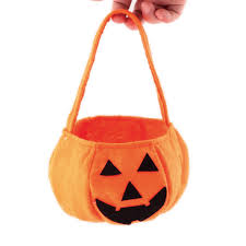 high quality halloween candy decorations promotion shop for high