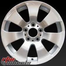 bmw 3 series rims for sale bmw 3 series oem wheels for sale 2006 2013 17 silver rims 59582