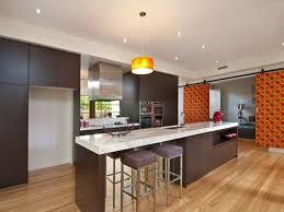 modern island kitchen designs island kitchen designs shoise com