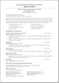 resume templates accounting assistant job summary exle account assistant job description for resume best of sle resume