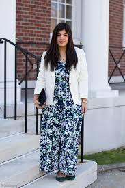 fickle friend chic on the cheap connecticut based style