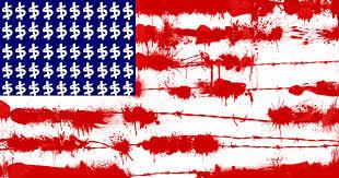 Spiritual Warfare Flags The Anti Empire Report 139 U2013 99getsmart