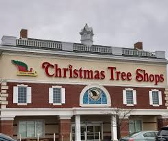 tree shops hours coupons locations