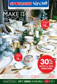 Spotlight Continuous Curtaining Browse Our Latest Catalogues Online At Spotlight Spotlight