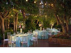 wedding venues southern california st regis resort monarch beauteous wedding venues in orange county
