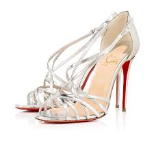 christian louboutin womens shoes special occasion outlet store