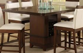 kitchen table furniture furniture home kmbd 2 kitchen chairs and benches bench style