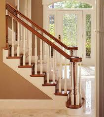 schutte stairs home latest projects