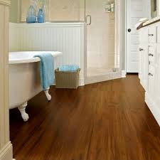 Bathroom Tile Floor Lovely Tile Floor In Bathroom 1000 Images About Bathroom Tile
