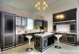 In Design Kitchens Unique Kitchen Cabinets Kitchen Design