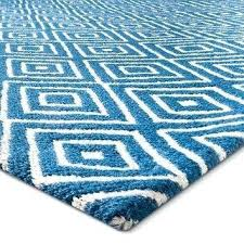 Target Indoor Outdoor Rugs Blue Outdoor Rugs Target Indoor Outdoor Rugs Tar Ezpassub Home