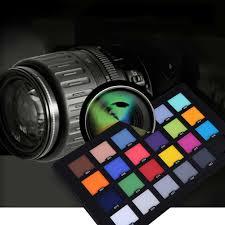 digital color palette promotion shop for promotional digital color