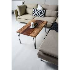 designer coffee table tamarind