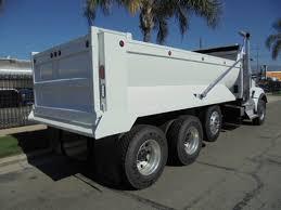 kenworth dump 2017 kenworth t880 4 axle dump truck opperman u0026 son