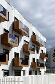 Best  Building Facade Ideas On Pinterest Facades Facade And - Apartment building designs