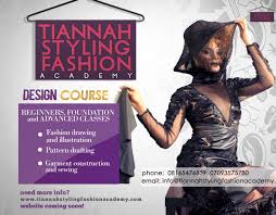 fashion stylist classes do you want style proffessionally register with