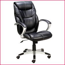 chaise bureau conforama conforama fauteuil de bureau 376717 fauteuil ergonomique bureau