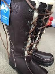 ugg boots sale meadowbank ugg boots sale in meadowbank 2114 nsw gumtree australia free