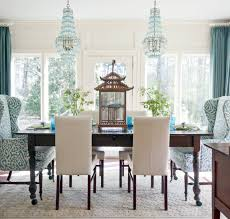 Luxury Dining Table And Chairs Picture 3 Of 39 Contemporary Dining Room Chairs Luxury Dining