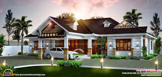 Home Disign House Design Ideas With Simply Architecture House Concept Design