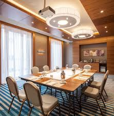 titanic dining room book titanic chaussee berlin berlin hotel deals