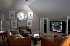ideas for attic others extraordinary home design