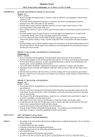 technical experience resume sample non technical resume stunning non technical skills for resume