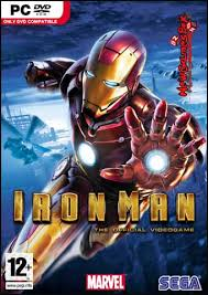 websites to download full version games for pc for free iron man pc game free download full version setup