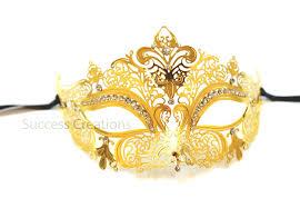 laser cut masquerade masks luxury metal laser cut womens masquerade mask