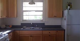 lights for kitchen by sink light for kettle light for door