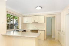 jackson residential specialises in real estate in new south wales