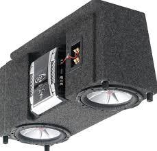 jeep wrangler speaker box quadratec subwoofer setups any