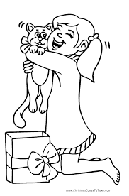 top people coloring pages kids design gallery 3316 unknown