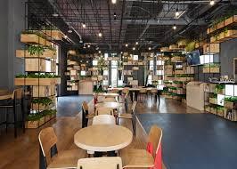 home café by penda beijing u2013 china retail design blog